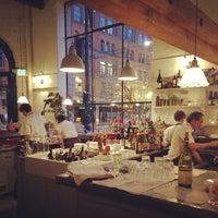 Foto scattata a Bar Sajor da Jane H. il 3/23/2013