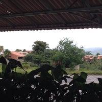 Photo taken at Restaurant El Tiuna by Luis R. on 8/17/2014