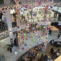 Photo taken at St George's Shopping Centre by Neil K. on 12/5/2017