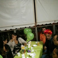 Photo taken at Embaixada Restaurante by Bruno B. on 7/25/2014