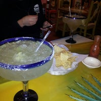Photo taken at Cebolla's Mexican Grille Auburn by Jeremy F. on 12/18/2013