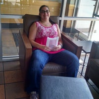 Photo taken at Starbucks by Aaron H. on 8/31/2014