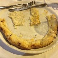Photo taken at Pizzeria Zio Ciro by Юлия А. on 5/2/2013