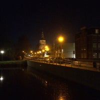 Photo taken at Boxtel by Andrew S. on 4/22/2015
