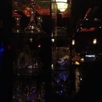 Photo taken at Oak Room by Brandon K. on 1/18/2013