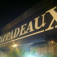 Photo taken at Pappadeaux Seafood Kitchen by Keith N. on 1/20/2013