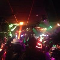 Photo taken at Senses Club by Martin D. on 9/2/2015