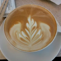 1/29/2014에 Ilgın K.님이 Starbucks에서 찍은 사진