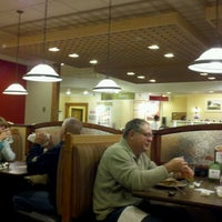 Photo taken at Bob Evans Restaurant by Lindy S. on 1/8/2013