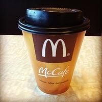 Photo taken at McDonald's by Robert P. on 9/23/2013