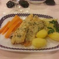 Foto tirada no(a) Restaurante A Grelha por Carlos P. em 7/26/2013