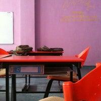 Photo taken at Institut Latihan Perindustrian (ILP) Mersing by Muhd H. on 2/13/2013