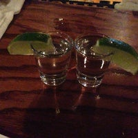 Photo taken at Mexico Lindo NYC by Mandi on 2/24/2013
