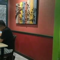 Foto tomada en Sarang Oci por Michael M. el 2/11/2017