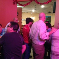 Photo taken at Taqueria Los Petates by Jose Luis L. on 5/31/2013