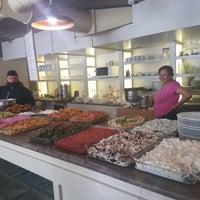 Photo taken at Ada Ev Yemekleri by Saadet A. on 4/3/2017