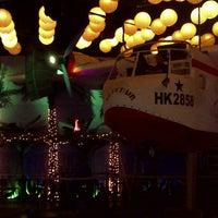 Photo taken at Trucupey Latin Disco by Kike on 6/3/2012