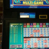 Photo taken at Chumash Casino Resort by Charys B. on 5/30/2012