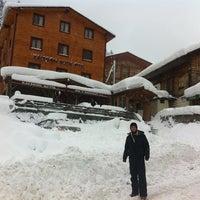 1/29/2012 tarihinde Gurhan K.ziyaretçi tarafından Kalegon Butik Otel'de çekilen fotoğraf