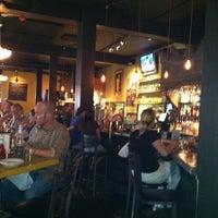 8/19/2011 tarihinde Quinn J.ziyaretçi tarafından The Hornet Restaurant'de çekilen fotoğraf