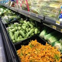 Photo taken at Walmart by Adrián M. on 6/15/2013