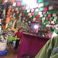 รูปภาพถ่ายที่ La Troje de Marisol โดย Vick E. เมื่อ 6/26/2017