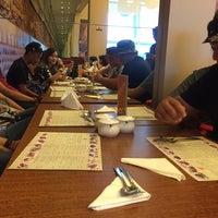 Photo taken at Sop Buntut Bogor Cafe by rafiena l. on 12/11/2016