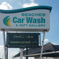 Bell Car Wash Va Beach