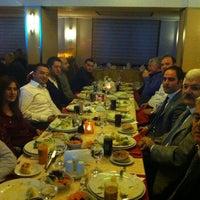 12/14/2012 tarihinde Bahadır S.ziyaretçi tarafından Hakik'de çekilen fotoğraf