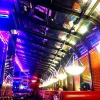 Photo taken at Metro Cafe Diner by Logan on 12/31/2012