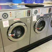 Photo taken at 20b Laundry by Peter L. on 8/7/2016