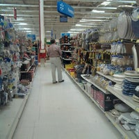 Photo taken at Walmart by Verónica on 1/20/2013