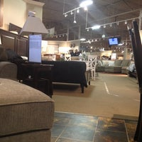 Ashley furniture homestore now closed 1 tip for Ashley furniture room planner
