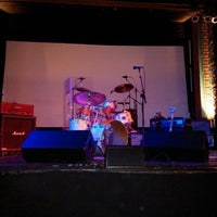 Photo taken at Regent Theater by Andrew F. on 2/10/2014