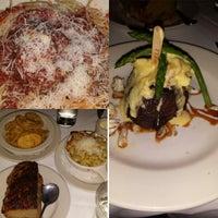 Vinnie's Steakhouse