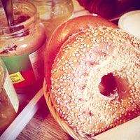 Das Foto wurde bei cafecafe von Tanja am 2/16/2013 aufgenommen