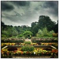 Photo prise au Horniman Museum and Gardens par Chris K. le8/25/2013
