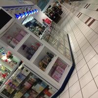 Photo taken at Auburn Mall by Hannah K. on 7/10/2013