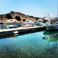 7/17/2013 tarihinde Aylin K.ziyaretçi tarafından Tersane Adası'de çekilen fotoğraf