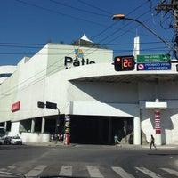 Foto tirada no(a) Pátio Alcântara por J S. em 8/12/2014