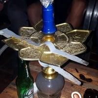 Photo taken at Boêmia Lounge Bar by Washington J. on 2/8/2018