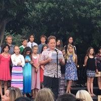 Anneliese Preschool Inc Laguna Beach Ca