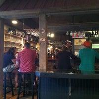 Photo taken at WHYM Craft Beer Cafe by Seva K. on 6/8/2013