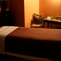 Photo taken at Eastside Massage Therapy by Eastside Massage Therapy on 2/6/2013
