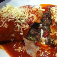 Foto tirada no(a) Sonora Ranch Burros Percherones por Neftalí M. em 9/20/2013