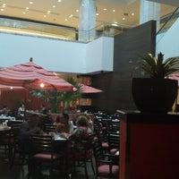 Photo taken at Restaurante Palacio by Daphne O. on 3/28/2013