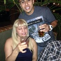 Photo taken at The Peppertree by Adam G. on 10/12/2014