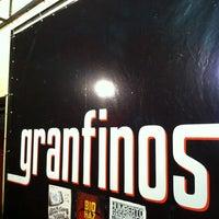 3/3/2013에 Lucas M.님이 Granfinos에서 찍은 사진