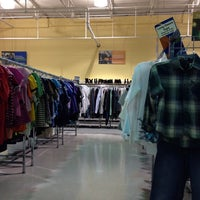 Photo taken at Goodwill by David X. on 11/29/2013