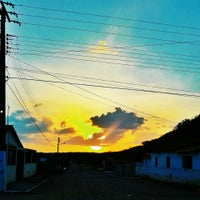 Photo taken at Trapiá City by Peré M. on 7/24/2014